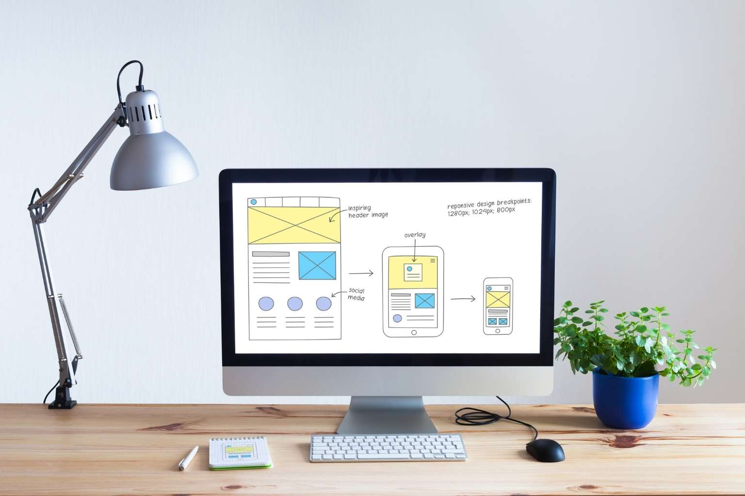 6 Types of Visuals to Include in Your Blog for Better UX and Rankings
