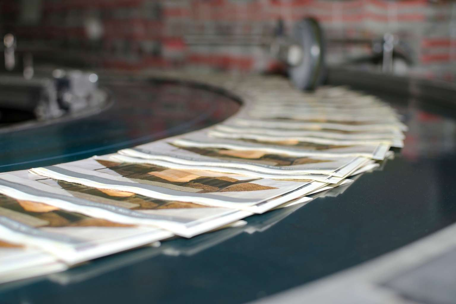 Printing Service - Southlake